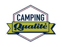 camping-qualite