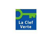 logo-la-clef-verte