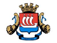mairie-pauillac